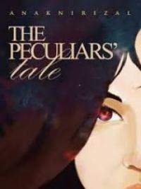 The Peculiars' Tale