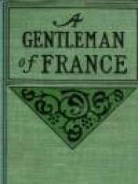 A Gentleman of France