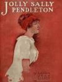 Jolly Sally Pendleton