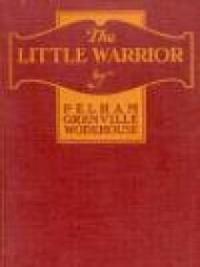 The Little Warrior