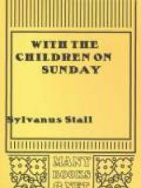 With the Children on Sunday
