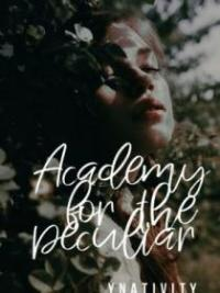 Academy for the Peculiar
