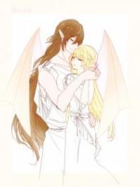 Until the Saint Loves Back