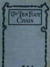 The Ten-foot Chain