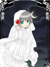 The Flower Selling Girl is a Replacement Bride