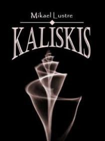 Kaliskis