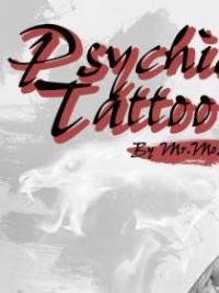 Psychic Tattoo