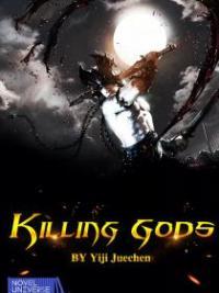 Killing Gods
