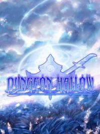 Dungeon Hallow