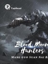 Blood Moon Hunters