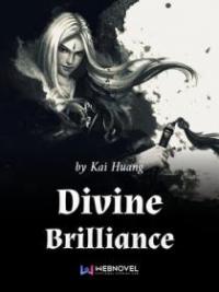 Divine Brilliance