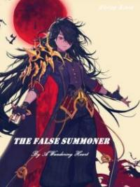 The False Summoner
