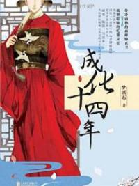 The Fourteenth Year Of Chenghua