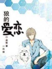 Wolf's Love