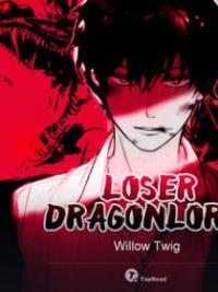 Loser Dragonlord