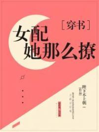 Rebirth In The Novel: Indulging The Female Side Character