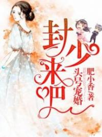 Secret Of The President's Wife: Love Me If You Dare