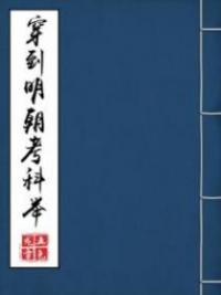 Transmigrating To The Ming Dynasty's Imperial Examination