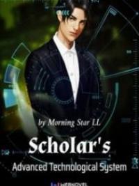 Scholar's Advanced Technological System
