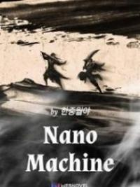 Nano Machine (Retranslated Version)